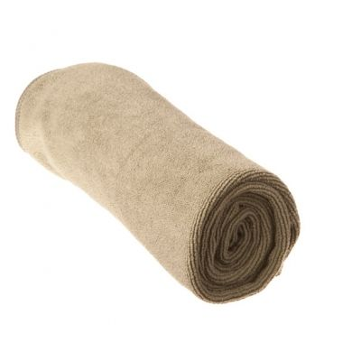 Tek-Towel eucalypt