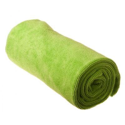 Tek-Towel lime