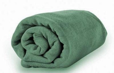 Tek-Towel jade