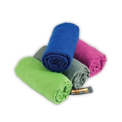 Drylite Towel group