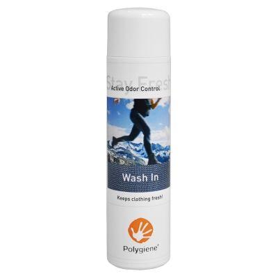 Polygiene Wash In