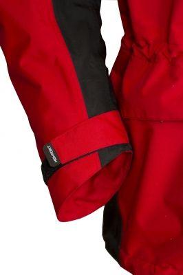 Mania 5.0 Jacket
