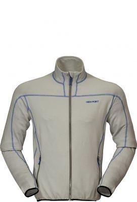 Elektron 2.0 Sweatshirt lunar grey
