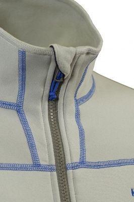 Elektron 2.0 Sweatshirt ochrana brady