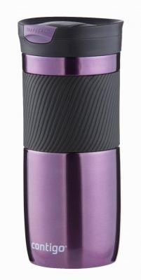 Byron fialová
