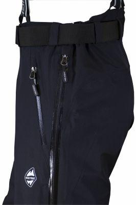 Protector 3.0 pants