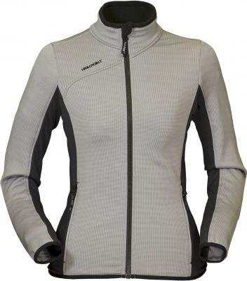 Go 2.0 Lady Sweatshirt grey