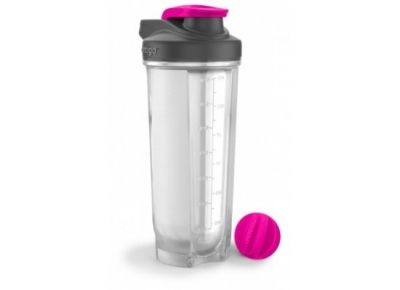 contigo-shake-and-go