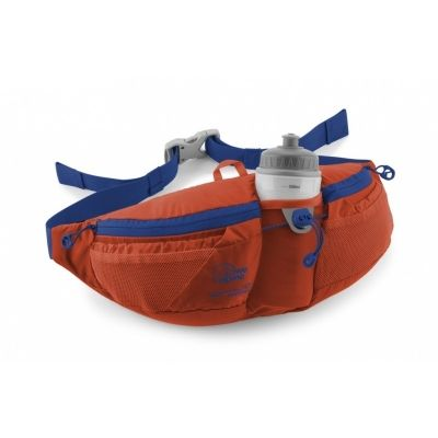 Lowe Alpine Lightflite Pouch Firecracker