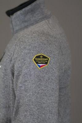 Skywool 2.0 sweater