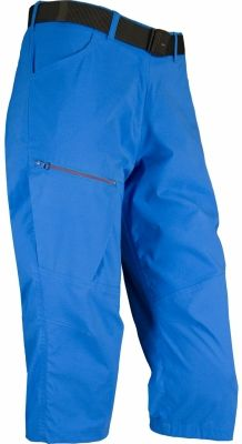 Dash 2.0 Lady 3/4 Pants directoire blue