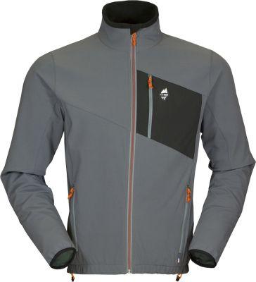 Venus Jacket grey