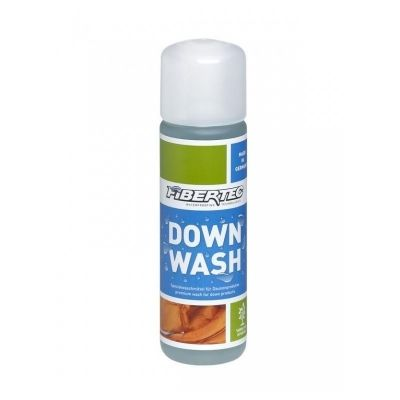 Fibertec Down Wash 2