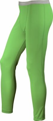 code Leg. Pants gree
