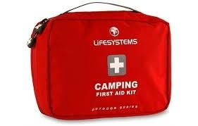 9.Lifesystems_campin
