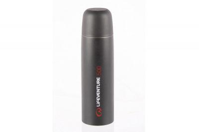 30.vacuum-flasks_500
