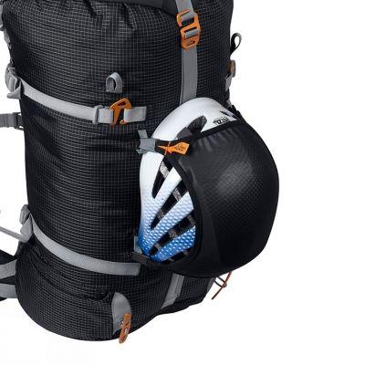 Lowe Alpine Helmet Holder black