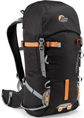 30.Lowe_Alpine_peak_attak_black.jpg