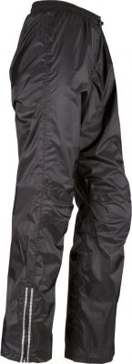 Road Runner lady Pants black