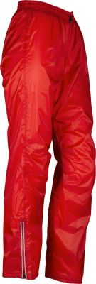 Road Runner lady Pants red