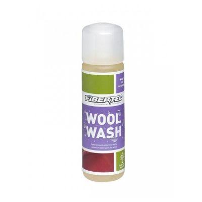 Fibertec Wool Wash 2