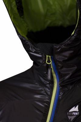 Barier Lady Vest ochrana
