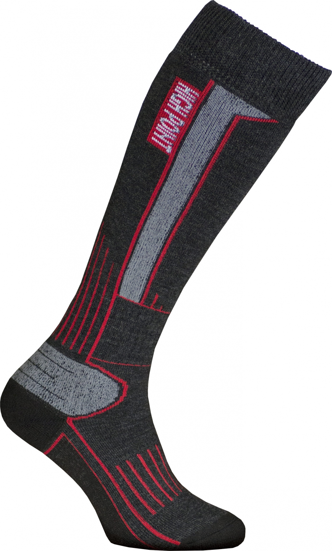 High Point Glacier 2.0 Merino ponožky podkolenky 61fb359c9a