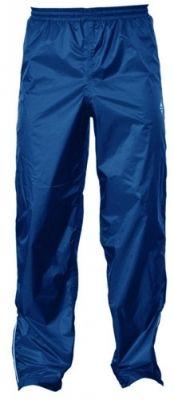 Road Runner 2.0 Pants dark blue