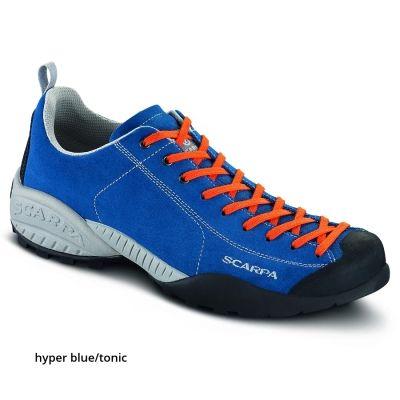 scarpa mojito hyper blue tonic.jpg