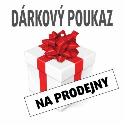 POUKAZ_NAHLED_prodejny.jpg