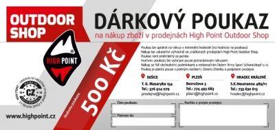 Poukaz-Prodejny-500.jpg