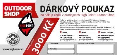 Poukaz-Prodejny-3000.jpg