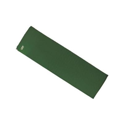 Yate Long De Luxe 3,8cm.jpg