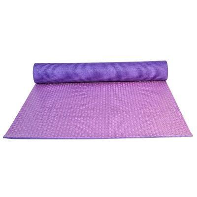 yate-yoga-mat-dvouvrstva.jpg