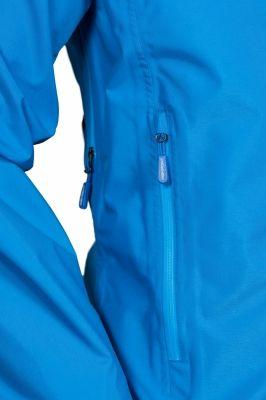 Superior 2.0 Jacket spodní kapsa