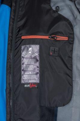 Superior 2.0 Jacket vnitřní šos