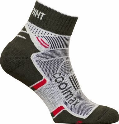 Active 2.0 Socks