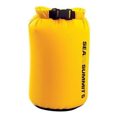 Dry Sacks_yellow