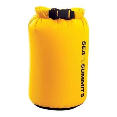 Dry Sacks_yellow