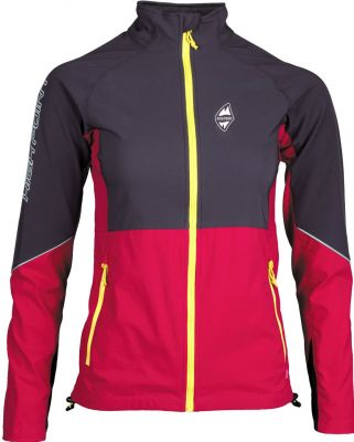 Gale_lady_jacket_carbon-cerise.jpg