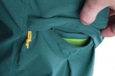 Saguaro 2.0 Shorts