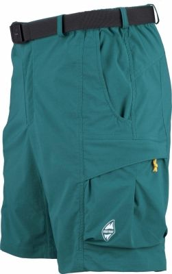 Saguaro 2.0 Shorts Pacific