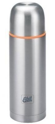 Esbit termoska 0,75 l.jpg
