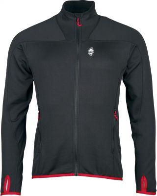 Elektron 3.0 Sweatshirt black
