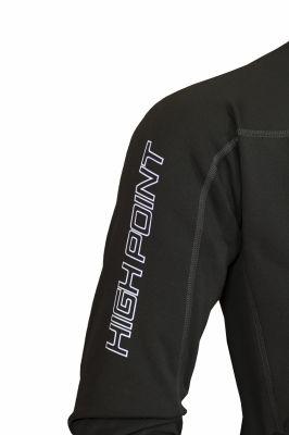 Elektron 3.0 Sweatshirt