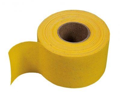 Singing Rock Super Tape 3,8 cm žlutá