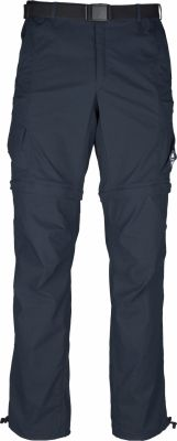 Saguaro 2.0 pants - carbon