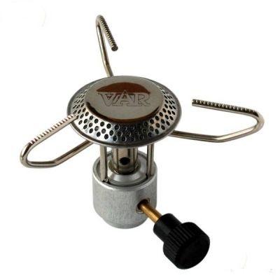 VAR II vařič plynový