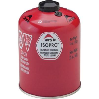 MSR Isopro 450.jpg