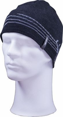 Korn Cap black